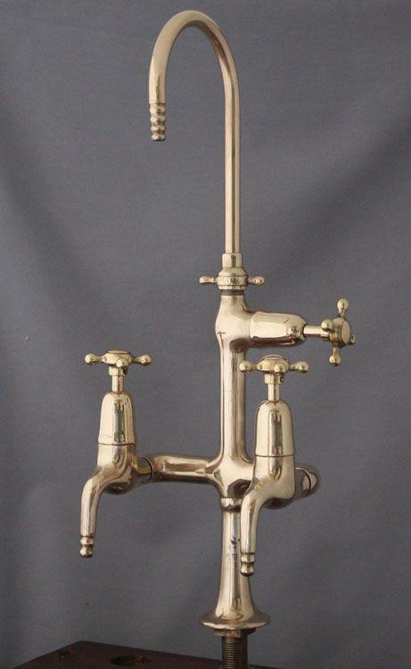 61 best Antique Bathroom images on Pinterest | Bathroom, Bathrooms ...