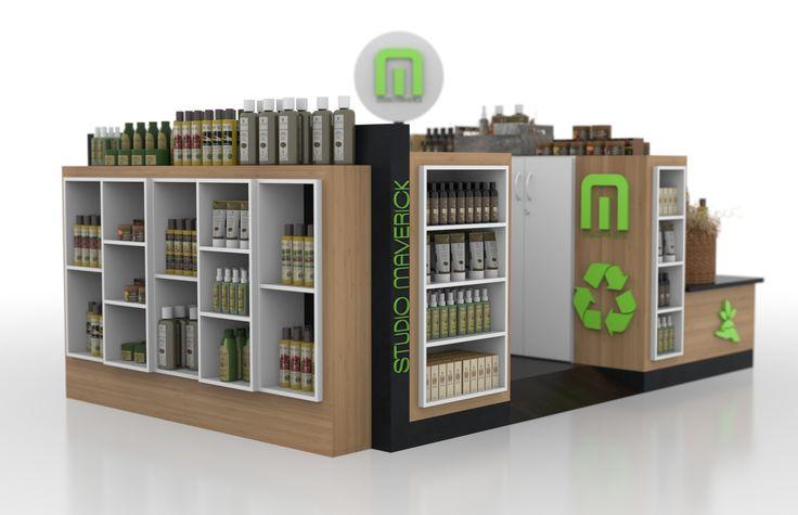 Projeto e Fabricação de quiosque para shopping e pequenas lojas. Somos um Studio Gráfico com MACENARIA PRÓPRIA especializado no varejo. (MEU QUIOSQUE NOVO)