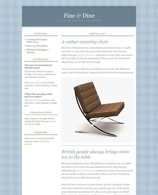 The  Best Free Html Email Templates Ideas On   Free
