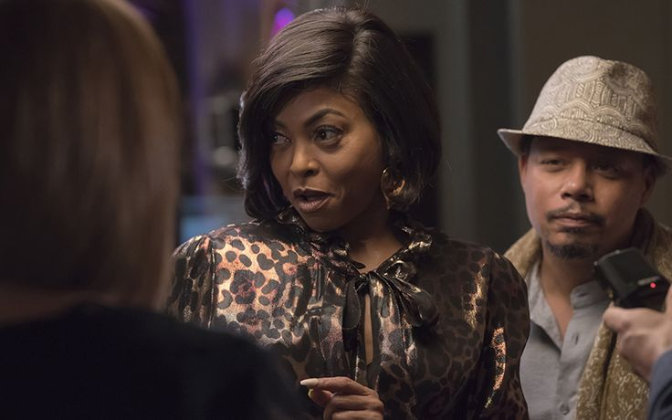 Reel TV Ratings: (Wednesday) - Empire Hits Three Episode High In The 18-49 Demo  Despite the show not being the behemoth it once was, Empire is still the highest rated scripted series on Wednesday night and it saw its demo numbers climb with its latest episode. The series scored a 2.0 rating in the 18-49 demographic and 6.13 million viewers, tying its second-best mark of the... - https://www.reeltalkinc.com/reel-tv-ratings-wednesday-empire-hits-three-episode-high-18-49-demo/