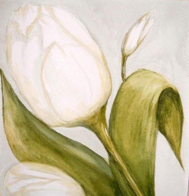 21 Lukisan Bunga Simple Untuk Pemula 39 Gambar Sketsa Bunga Indah Sakura Mawar Melati Cara Menggambar Bunga Untuk Pemula Youtu Lukisan Bunga Bunga Ilustrasi