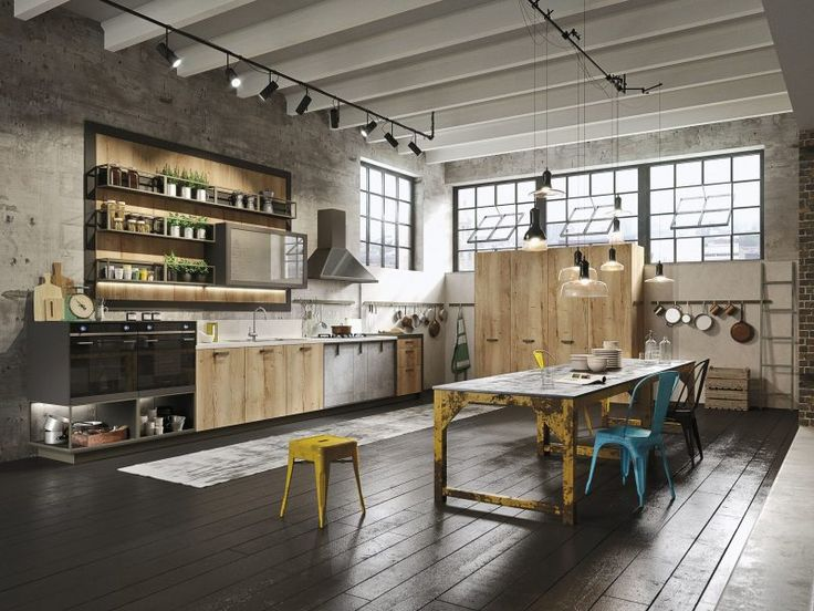 25+ best ideas about loft möbel on pinterest | loft-möbel, loft, Möbel