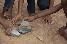 7 stones lagori