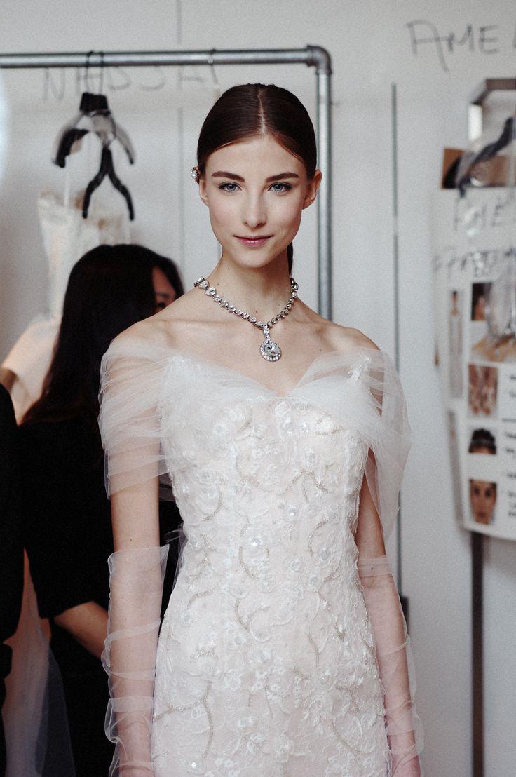 70 besten Brautkleider Bilder auf Pinterest | Hochzeitskleider ...