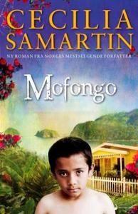 Mofongo: roman