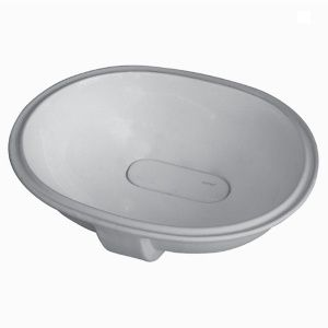 Olix Under-Counter Vanity Basin