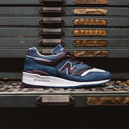 Best Price Hot 2015 Online Lovely New Balance CM1600GO Mens Running Shoescheap new balanceClassic Styles