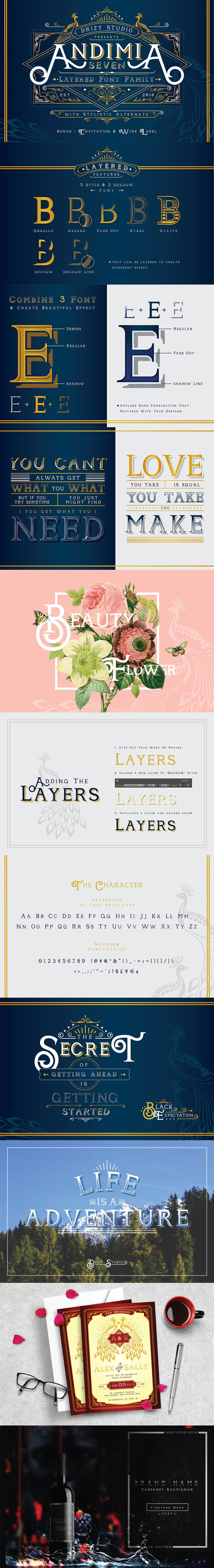 Penguin Book Cover Wedding Invitation Template : Best ideas about classic wedding invitations on