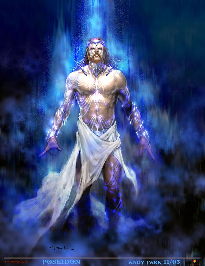 gods of the sea Godchecker guide to aegir: god of the sea aegir is the norse god of the sea and comes from the mythology of scandinavia read the facts about aegir in our legendary mythology encyclopedia.