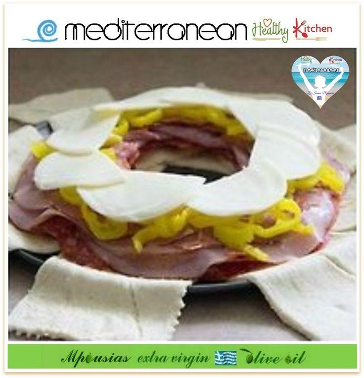 https://www.facebook.com/pages/Mediterranean-healthy-kitchen/452748784833616?ref=ts&fref=ts