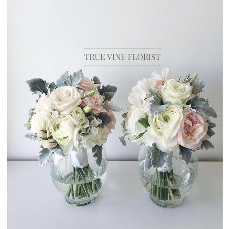 True Vine Florist. Florist Based in Sydney inner west. Enquire today. #sydneyflorist #sydneyflowers #bouquet #flowers #flowerpower #floral #flowerarrangement #floraldesign #sydney #flower #rose #bridal #bridalbouquet #bridesmaids #pastelbouquet #elegantbouquet #dustymiller #truevineflorist #weddinginspiration #weddingflowerinspiration #weddingbouquetinspiration #flowerdelivery #roses #weddingbouquet #happyflowers #ranunculus #flowerbouquet #whitebouquet #bridesmaidsbouquet #rose…