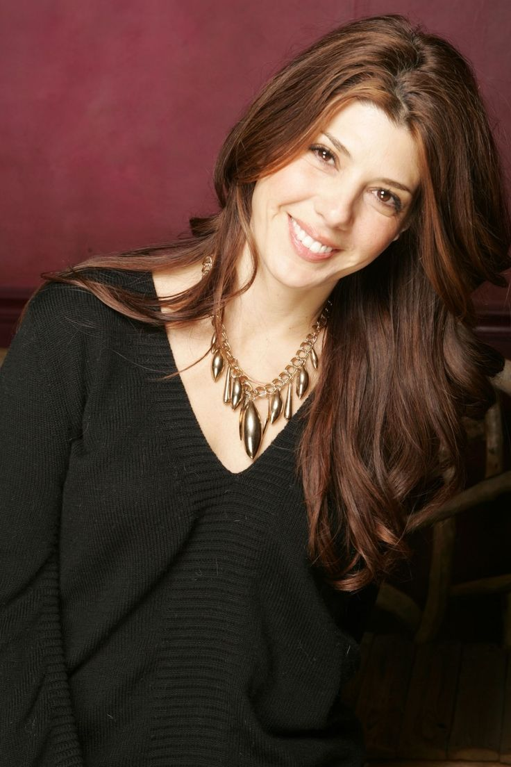 66 best ~ Marisa Tomei ~ images on Pinterest | Beautiful ...