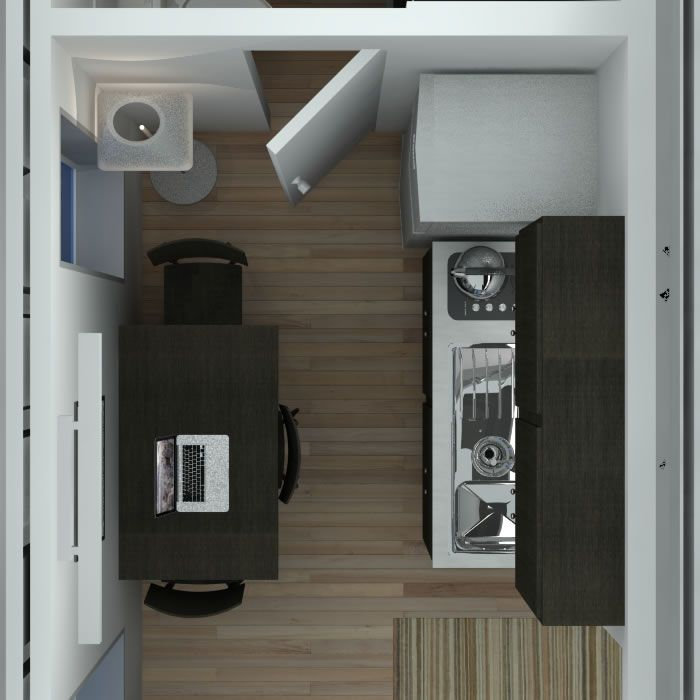 Container Home Plans And Pics