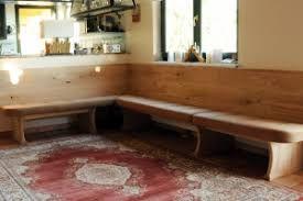 die besten 25 eckbank eiche ideen auf pinterest ikea sitzbank eiche ikea fernsehregal und. Black Bedroom Furniture Sets. Home Design Ideas