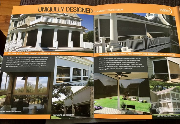 61 best Screened Porch/Sun Room images on Pinterest Screened - nist 800 53 controls spreadsheet