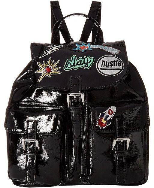 Steve Madden Bheidi Handbags