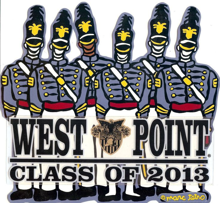 7 best West Point Graduation images on Pinterest | Army life ...