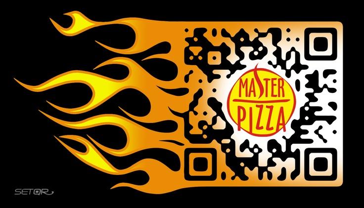 Master Pizza (Russia)