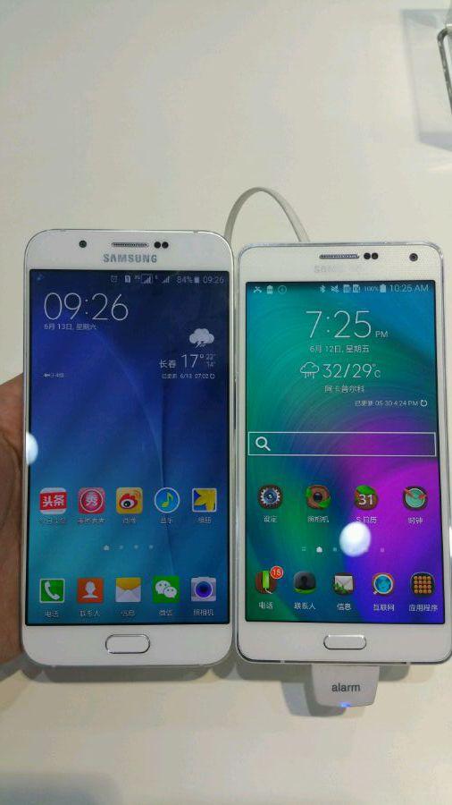 Samsung galaxy-a8-leaked-6