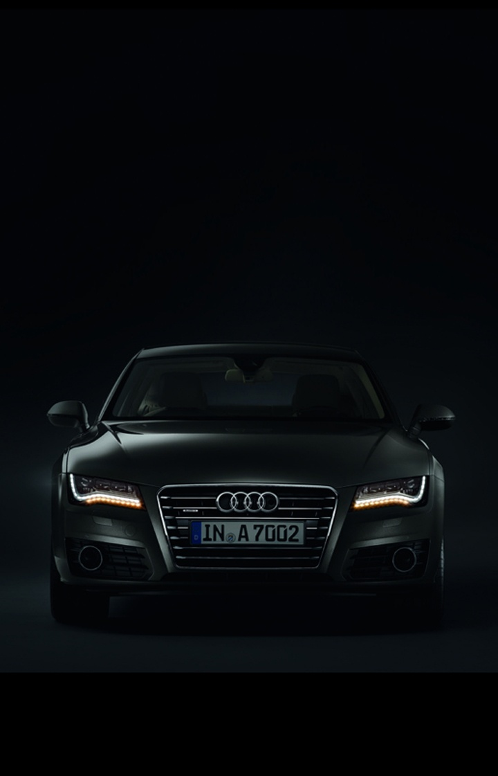 ♂ Black Car Audi -- Curated by: Towright Towing & Transport | PO Box 27052 Willow Park PO, Kelowna, BC, Canada V1X 7L7 | (250) 979-8093