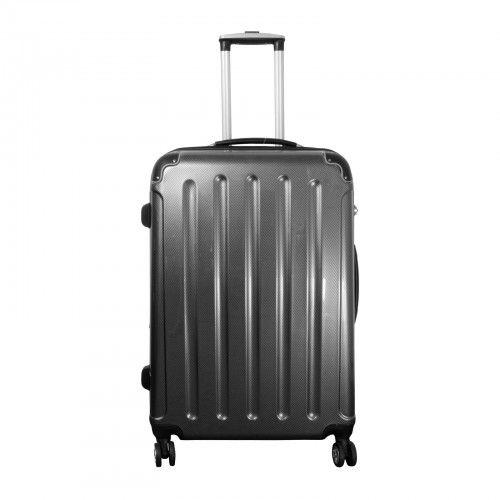 Polycarbonat-Koffer Sumatra