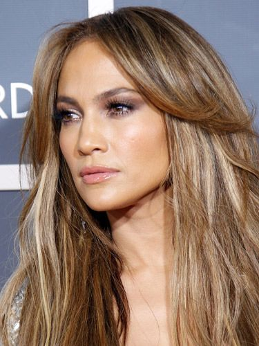 jennifer lopez films