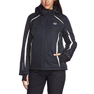 LINK: http://ift.tt/2dDUT6V - LE 10 GIACCHE DA SCI DA DONNA AL TOP: OTTOBRE 2016 #moda #giaccascidonna #giaccadonna #giacca #sci #sciare #montagna #neve #inverno #donna #sport #stile #abbigliamento #tendenze #guardaroba #vento #freddo #ultrasport #kappa => Le 10 giacche da sci da donna più premiate dal mercato subito disponibili - LINK: http://ift.tt/2dDUT6V