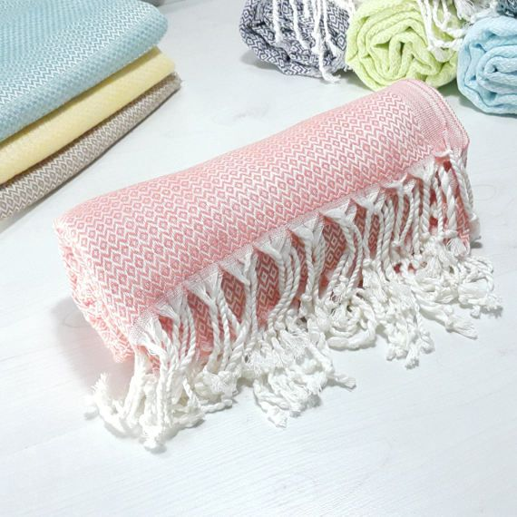 Check out this item in my Etsy shop https://www.etsy.com/listing/515798089/coral-towel-beach-towel-bath-towel