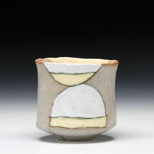 769 best ceramic mugs images on pinterest ceramic mugs ceramic pottery and pottery ideas. Black Bedroom Furniture Sets. Home Design Ideas