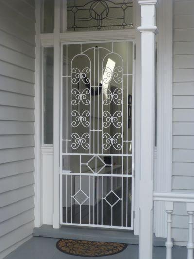 Dora Doors Designer Security Doors Safty Doors Grill Door