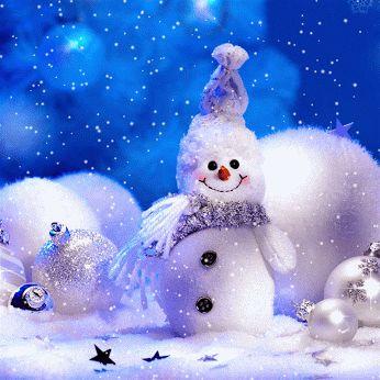 i0.wp.com fondos-animados.com gifs 2013 12 fondos-navidad-bonitos.gif?fit=346%2C346