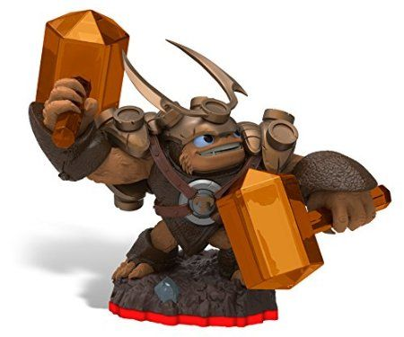 #macgames #tradein Skylanders Trap Team: Trap Master Wallop Character Pack http://www.gameanouncement.com/games/skylanders-trap-team-trap-master-wallop-character-pack-mac-com/