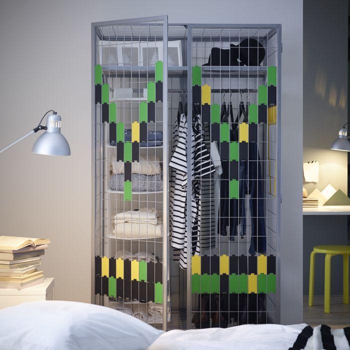 Ikea Bedroom Furniture 2014 36 best fataskápar images on pinterest | room, dresser and ikea