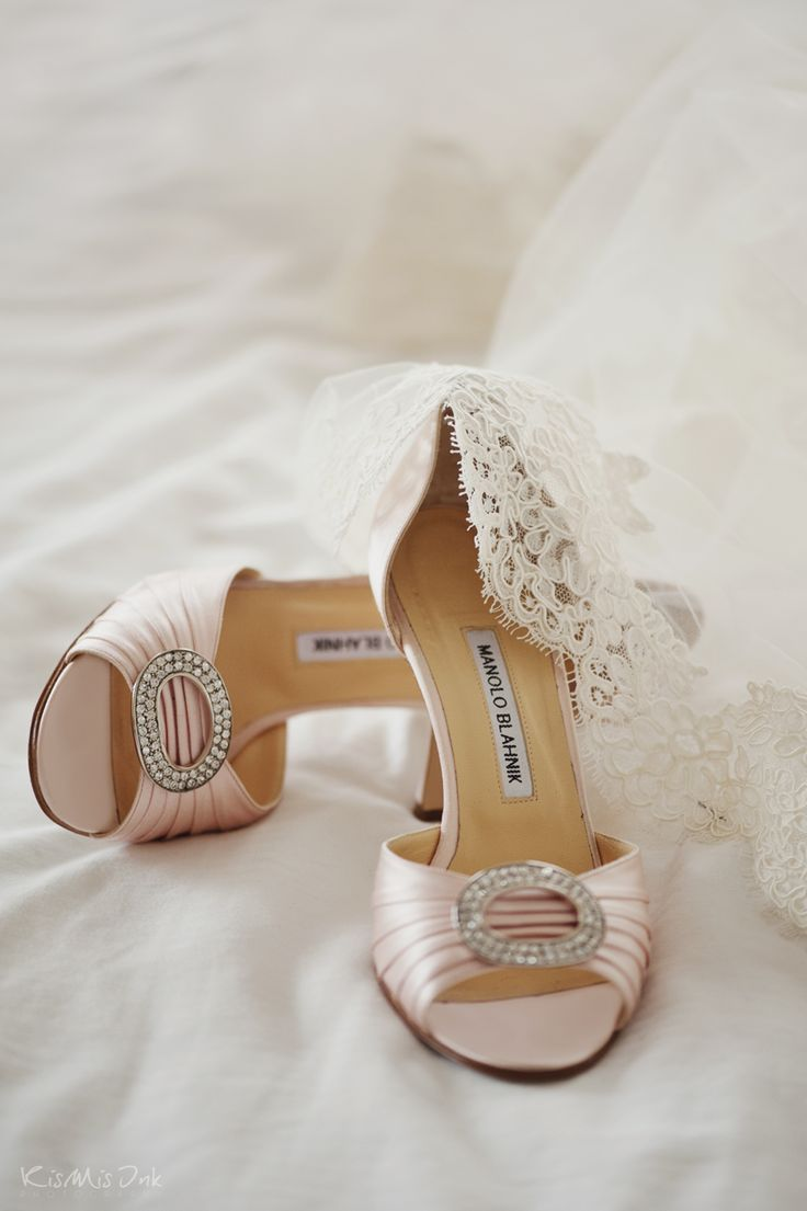 manolo wedding shoes 287 best images about fashion manolo blahnik on 5695