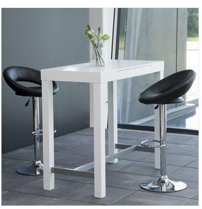 Bar Table And Chair best 25+ breakfast bar table ideas on pinterest | kitchen bar