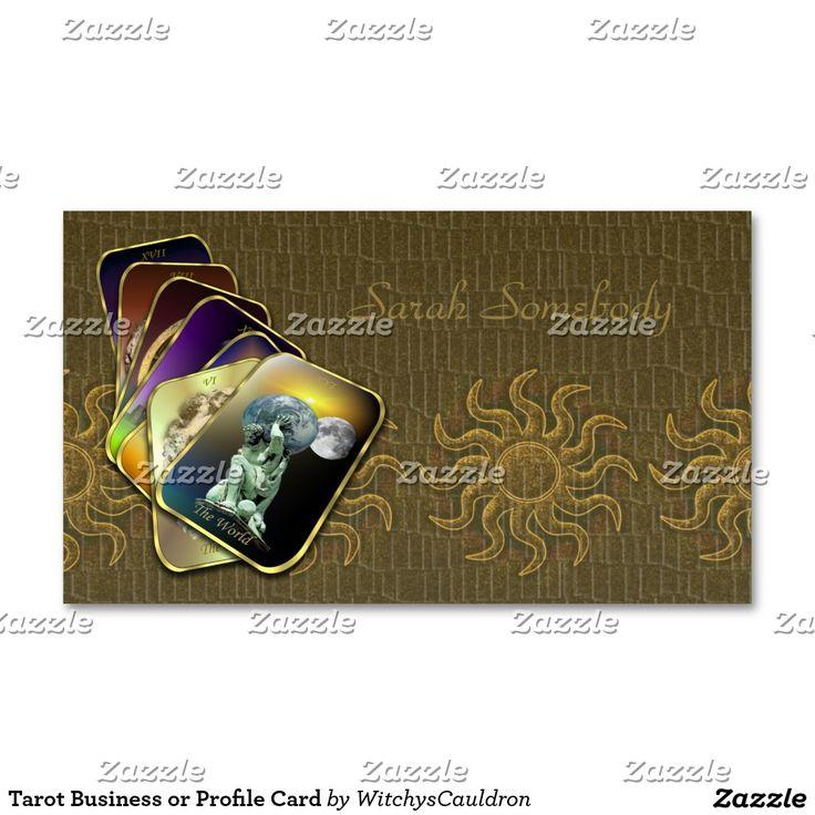 12 best tarot images on Pinterest | Tarot spreads, Tarot and ...