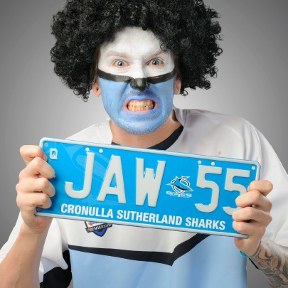 Nsw Rta Number Plates Auto Cars