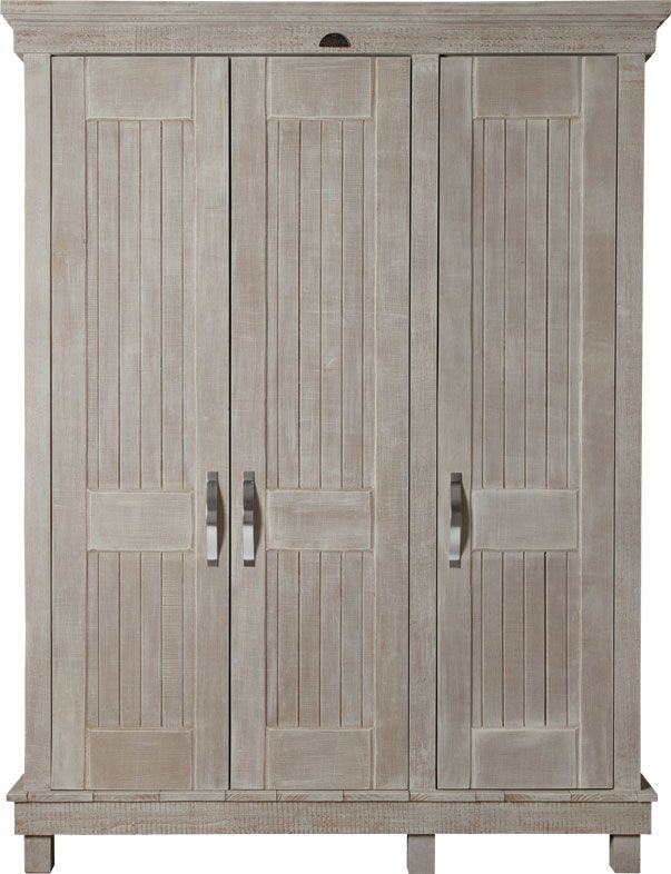Introducing milestone kitchens free standing wardrobes for Kitchen doors south africa