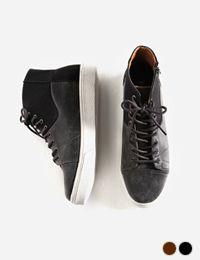 シューズ・靴通販 | メンズファッション 通販サイト【ディーホリックメンズ DHOLIC MEN'S】
