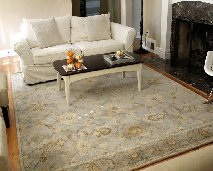 Best 25+ Inexpensive rugs ideas on Pinterest | Inexpensive area ...