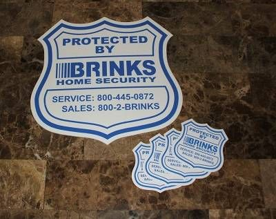 Brinks Home Security Systems #brinks #home #security #systems,brinks #security #systems,broadview,lowest #price #alarms http://nebraska.nef2.com/brinks-home-security-systems-brinks-home-security-systemsbrinks-security-systemsbroadviewlowest-price-alarms/  # Brinks Home Security Systems Brinks Home Security systems has its roots in Chicago, many years ago. In 1859, Perry Brink founded the Chicago City Express Company. The Brinks firm delivered packages by horse drawn wagon, and soon developed…