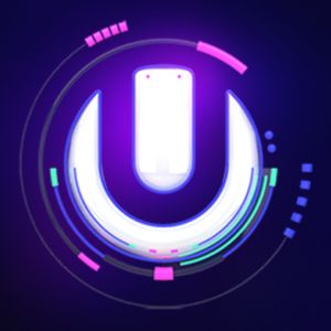 I'm hosting #ultra now@ http://www.twitch.tv/derwingamer please #follow #ULTRALIVE #twitch #music #livestreamhosting #twitchhosting