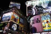 http://www.traveladvisortips.com/broadway-musicals-list-top-10-must-see-shows/ - Broadway Musicals List – Top 10 Must-See Shows!