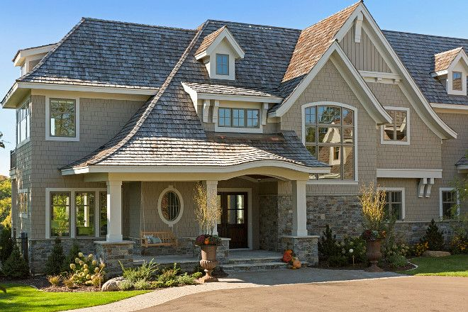 897 best home exterior paint color images on pinterest on benjamin moore paint exterior colors id=11232