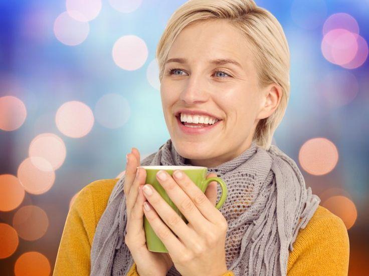 Rafforza il sistema immunitario, facilità i processi digestivi e riduce i crampi dovuti al ciclo mestruale: scopri tutte le proprietà del
