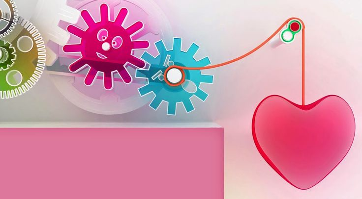 HD wallpapers images picture Collection for Valentines day 2015   Happy Valentine Day 2015