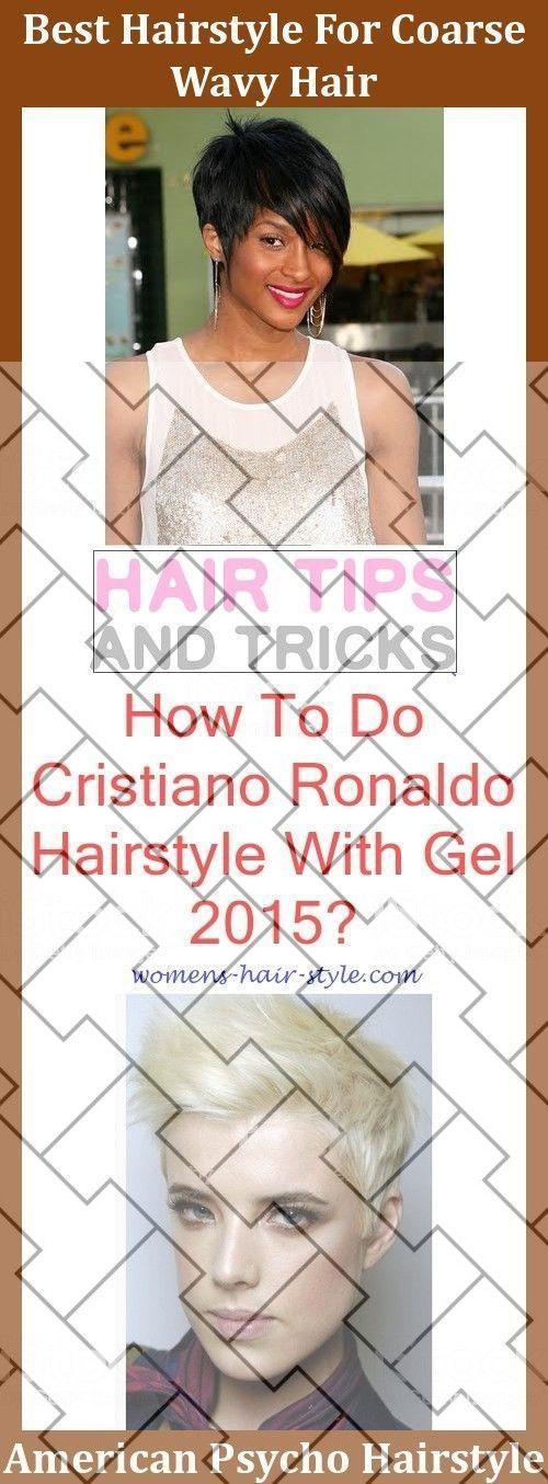 14+ Ravishing Girls Hairstyles Drawing Ideas, #Drawing #Girls #Hairstyles #Ideas #Ravishing