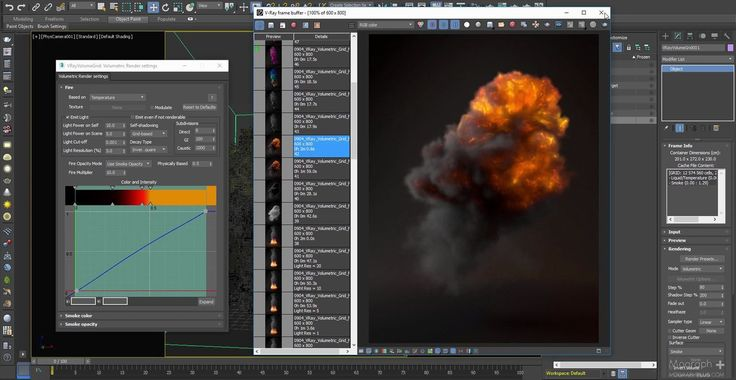 Introduction to V-Ray for 3ds Max, tutorial, v-ray, veay, 3ds max, rendering, introduction, lighting, global illumination, image sampling, materials, camera, area light, dome light, sun and sky, irradiance map, light cache, brute force, object animation, bucket image sampler, progressive image sampler, VRay materials, hair material, skin maerial, subsurface scattering, depth of field, motion blur, color mapping, render elements, vray proxy, environemnt fog, volumetric grid