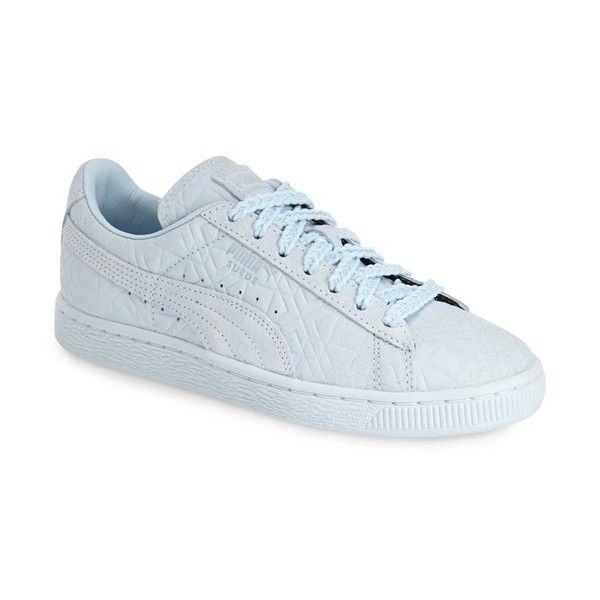39b636de3 Puma Suede Classic Light Blue wearpointwindfarm.co.uk