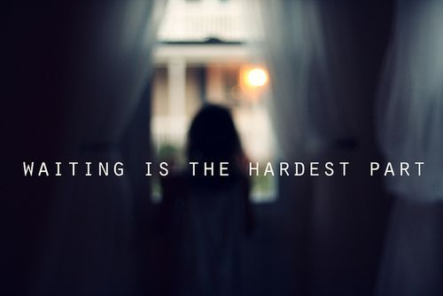 waiting.: Relationships Quotes, Hipster Quotes, Long Distance, Wait Quotes, Love Quotes, Back Pain, Pictures Quotes, Hipster Editing, True Stories